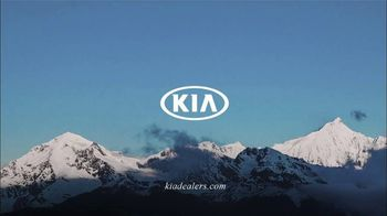 Kia TV Spot, 'SUVs for All: Bringing It to You' [T1] - Thumbnail 9