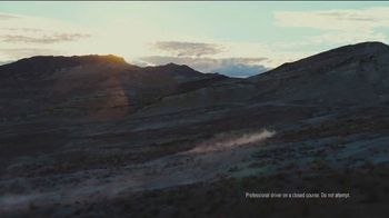 Ford Model Year Clearance TV Spot, 'Enough Talking' [T2] - Thumbnail 7