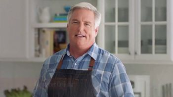 Consumer Cellular TV Spot, 'The Way You Like It: A Certain Way' - Thumbnail 1