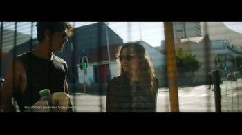 Transitions Optical TV Spot, 'Meet Noah' Song by Parov Stelar - Thumbnail 2