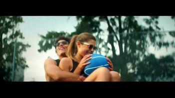 Transitions Optical TV Spot, 'Meet Noah' Song by Parov Stelar - Thumbnail 5