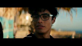 Transitions Optical TV Spot, 'Meet Noah' Song by Parov Stelar - Thumbnail 6