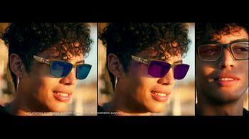 Transitions Optical TV Spot, 'Meet Noah' Song by Parov Stelar - Thumbnail 9