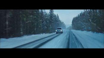 Cadillac TV Spot, 'Sibling Rivalry: SUVs' Song by The Sensations [T2] - Thumbnail 5