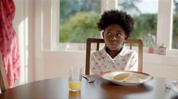 Reddi-Wip TV Spot, 'That's All It Takes'