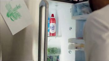 Reddi-Wip TV Spot, 'That's All It Takes'