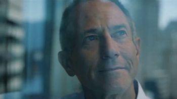 Pacific Life TV Spot, 'Power of Pacific: Retirement Savings' - Thumbnail 2