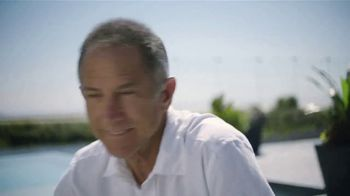 Pacific Life TV Spot, 'Power of Pacific: Retirement Savings' - Thumbnail 6
