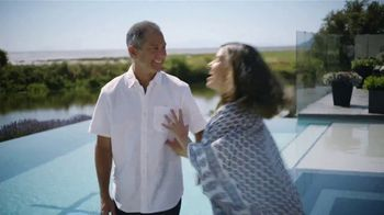 Pacific Life TV Spot, 'Power of Pacific: Retirement Savings' - Thumbnail 7