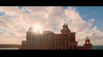 Atlantis TV Spot, 'Unexpected Moments: Save 30 Percent' - Thumbnail 2