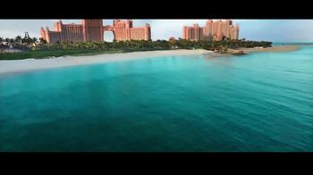 Atlantis TV Spot, 'Unexpected Moments: Save 30 Percent' - Thumbnail 8