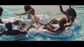 Atlantis TV Spot, 'Unexpected Moments: Save 30%'