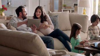 The Home Depot TV Spot, 'More: Samsung Activewash Laundry Pair' - Thumbnail 1