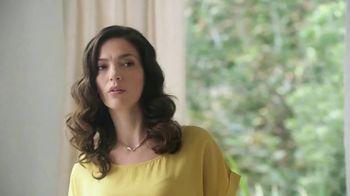 Glad OdorShield with Gain and Febreze TV Spot, 'Vecina entrometida' [Spanish] - Thumbnail 2