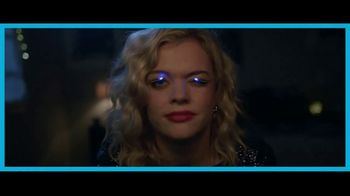 Subway Six-Inch Sub of the Day TV Spot, 'Glowing Eyelashes' - Thumbnail 5