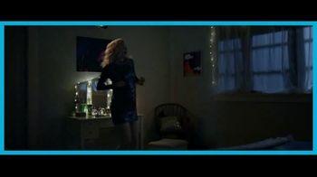 Subway Six-Inch Sub of the Day TV Spot, 'Glowing Eyelashes' - Thumbnail 7