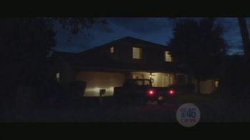 AARP Services, Inc. TV Spot, 'Caregiving: Hero' - Thumbnail 1