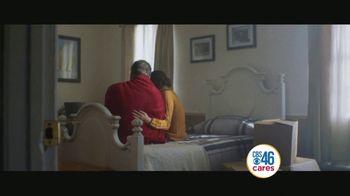 AARP Services, Inc. TV Spot, 'Caregiving: Hero' - Thumbnail 7