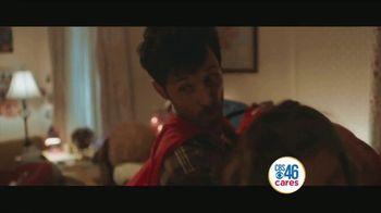 AARP Services, Inc. TV Spot, 'Caregiving: Hero' - Thumbnail 4