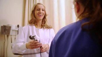 Charter College TV Spot, 'Medical Assistant Program: Skills' - Thumbnail 1