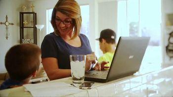 Charter College TV Spot, 'Medical Assistant Program: Skills' - Thumbnail 4