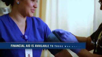 Charter College TV Spot, 'Medical Assistant Program: Skills' - Thumbnail 6