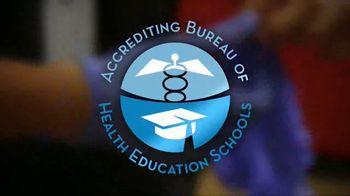 Charter College TV Spot, 'Medical Assistant Program: Skills' - Thumbnail 8