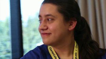 Charter College TV Spot, 'Medical Assistant Program: Skills' - Thumbnail 9