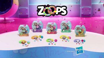 Zoops TV Spot, 'Surprise Party Tricks' - Thumbnail 9