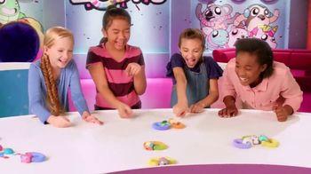 Zoops TV Spot, 'Surprise Party Tricks' - Thumbnail 2