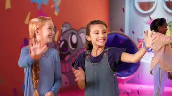 Zoops TV Spot, 'Surprise Party Tricks' - Thumbnail 5