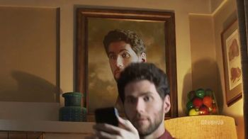 Grubhub TV Spot, 'I Want It All' Song by Queen - Thumbnail 2