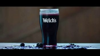 Welch's TV Spot, 'What Grapes Think' - Thumbnail 7