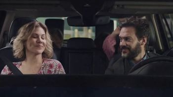 Volkswagen Atlas TV Spot, 'Hooky' [T1] - Thumbnail 4