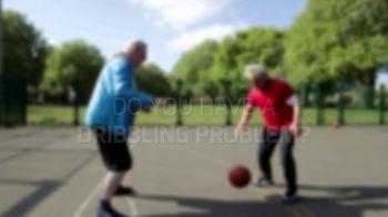 Force Factor TruFlow TV Spot, 'Dribbling Problem' - Thumbnail 1