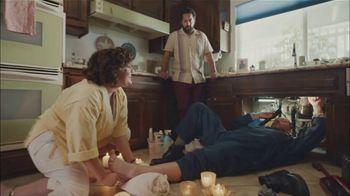 Do I Have Prediabetes TV Spot, 'Cat Jogger'