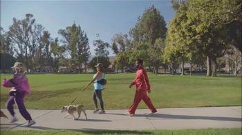 Do I Have Prediabetes TV Spot, 'Cat Jogger' - Thumbnail 8