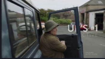 BritBox TV Spot, 'Sorry' - Thumbnail 7
