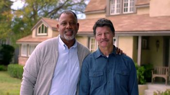 State Farm TV Spot, 'NBC: A Team Player: This Is Us' - 1 commercial airings