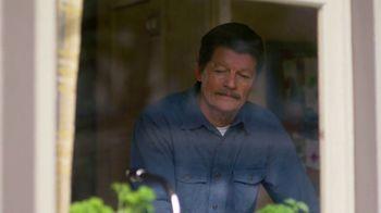 State Farm TV Spot, 'NBC: A Team Player: This Is Us' - Thumbnail 5