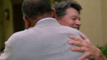 State Farm TV Spot, 'NBC: A Team Player: This Is Us' - Thumbnail 8