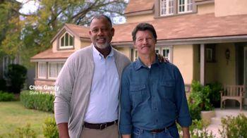 State Farm TV Spot, 'NBC: A Team Player: This Is Us' - Thumbnail 9