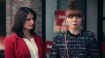 State Farm TV Spot, \'Beige Betty\'