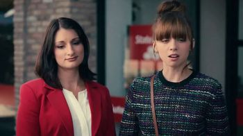 State Farm TV Spot, 'Beige Betty' - Thumbnail 7
