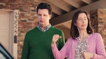 State Farm TV Spot, 'Beige Betty' - Thumbnail 9