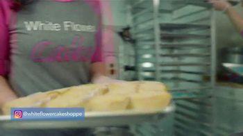 2019 Honda Pilot TV Spot, 'Life is Better: White Flower Cake' [T2] - Thumbnail 2