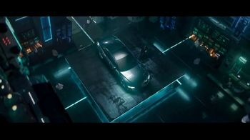 2019 Audi A6 TV Spot, 'Layers: Necessary' [T2] - Thumbnail 2