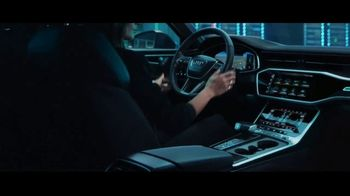 2019 Audi A6 TV Spot, 'Layers: Necessary' [T2] - Thumbnail 3