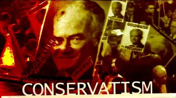 FOX Nation TV Spot, 'The Conservatives: The Right, All Along' - Thumbnail 1
