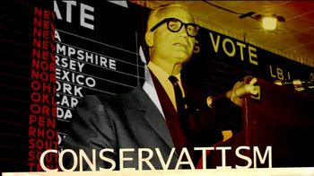 FOX Nation TV Spot, 'The Conservatives: The Right, All Along' - Thumbnail 2